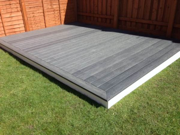 decking selby non slip